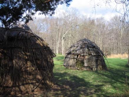 Teatown Lake Reservation